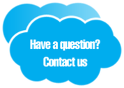View our Contact details here!