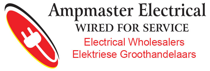 Ampmaster Electrical Wholesalers - Pretoria West